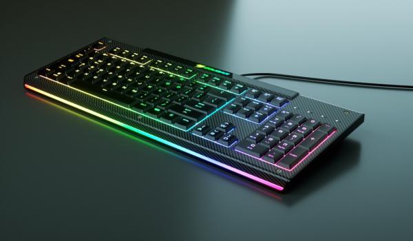 RGB-AURORA-S-6