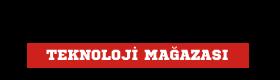 hareketsizlikten-olen-logo