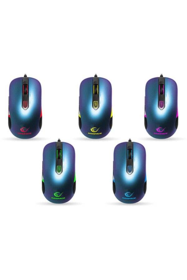 rampage-smx-r10-orion-gaming-mouse-4