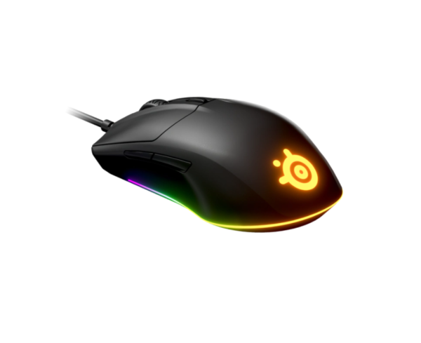 steelseries-rival3-gaming-mouse-2