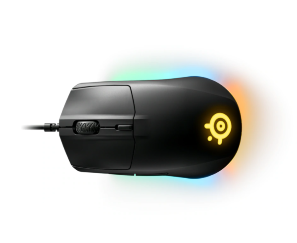 steelseries-rival3-gaming-mouse-4